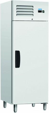Tiefkühlschrank mit Umluftventilator Modell GN 600 BTB