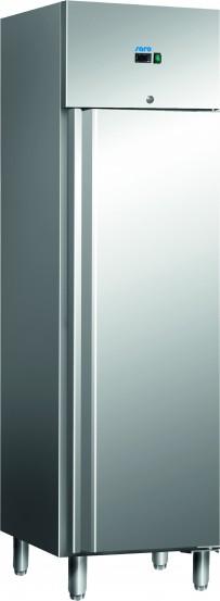 Kühlschrank mit Umluftventilator Modell GN 350 TN