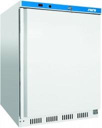 Kühlschrank mit Umluftventilator Modell HK 200