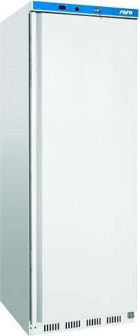 Kühlschrank mit Umluftventilator Modell HK 400