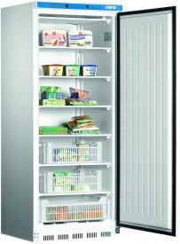 Tiefkühlschrank Modell HT 600
