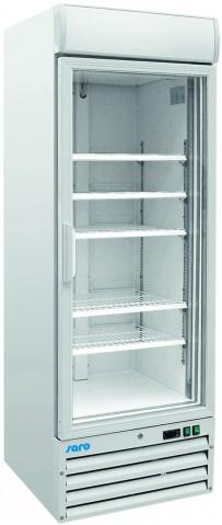 Kühlschrank mit Umluftventilator Modell G 420
