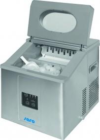 Eiswürfelbereiter Modell EB 15