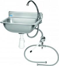 Handwaschbecken Modell ROKIA