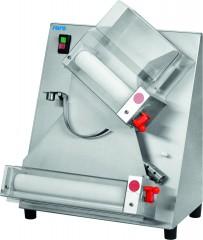 Teigausrollmaschine Modell TERAMO 1