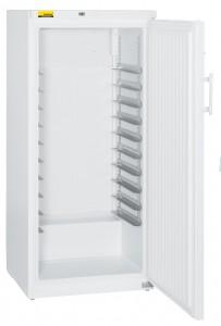 Backwarentiefkühlschrank