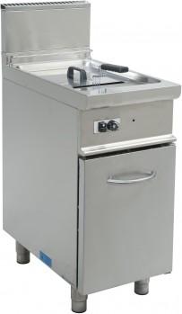 Gasfritteuse Modell E7/FLG1V17