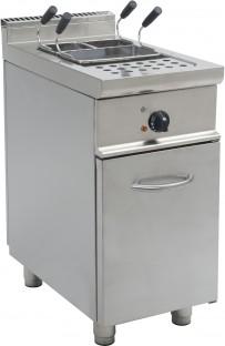 Elektronudelkocher Modell E7/KPE1V40