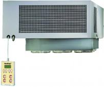 Stopfer-Kühlaggregat