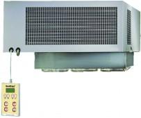 Stopfer-Tiefkühlaggregat