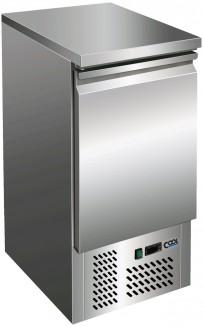 COOL-LINE-Universalkühltisch