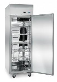 Eiscreme-Lagerschrank