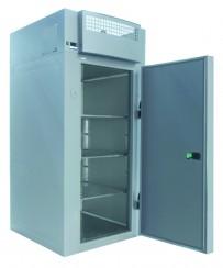 COOL-LINE-Minikühlzelle