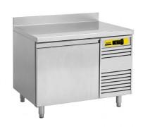 Kühltisch