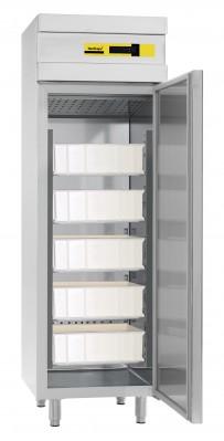 Umluft-Fischkühlschrank