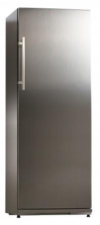 COOL LINE Kühlschrank