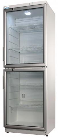 COOL-LINE-Kühlschrank