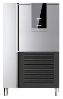 Multifunktionsgerät Schnellkühler / Schockfroster