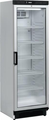 Kühlschrank L 372 G - Esta