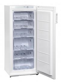 Tiefkühlschrank 196L