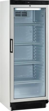 Kühlschrank L 298 G - Esta