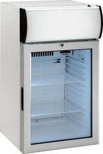 Kühlschrank L 80 GL - Esta