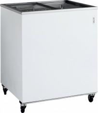 Tiefkühltruhe EK 200 - Esta