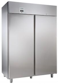 COOL-LINE-Tiefkühlschrank, für GN 2/1
