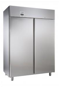 COOL-LINE-Kühlschrank, für GN 2/1