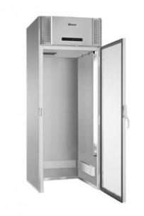 Einfahr-Kühlschrank - Mit Glastür von Gram