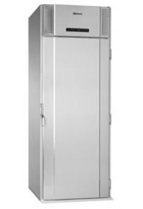 Durchfahr-Kühlschrank - Mit Massivtüren von Gram