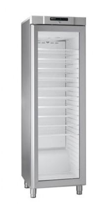 Umluft-Kühlschrank - Weinkühler von Gram