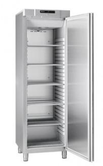 Umluft-Tiefkühlschrank - 60 cm breit von Gram