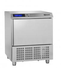Schockkühler - 1/1 GN oder 60x40cm von Gram