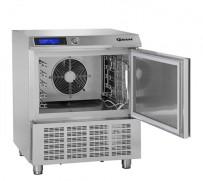 Schockkühler/-froster - 1/1 GN oder 60x40cm von Gram