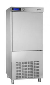 Schockkühler - GN 1/1 oder 60x40 cm - ohne Kompressor von Gram