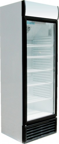 Kühlschrank LC 360 GL - Esta