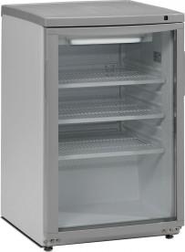 Kühlschrank L 140 G - Esta