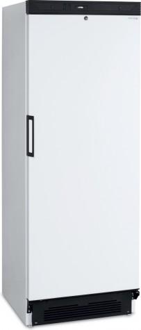 Kühlschrank L 222 W - Esta
