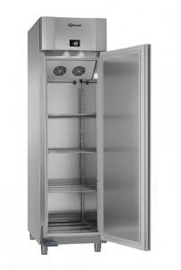 Umluft-Tiefkühlschrank - EURONORM 40x60 cm von Gram