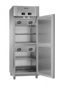 Kombischrank Kühlung/Erweiterte Kühlung -  von Gram