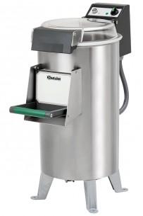 Kartoffelschälmaschine 7,5 kg