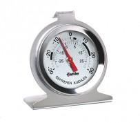 Kühlschrankthermometer -30 - +30°C