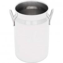 Mini-Milchkanne, 0,62 Liter