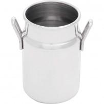 Mini-Milchkanne, 0,145 Liter