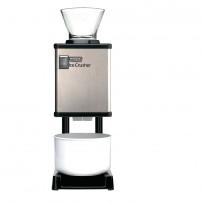 WARING Eiscrusher, 30 kg/h, 190 x 250 x 440 mm (BxTxH)
