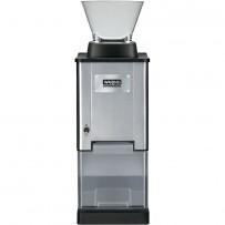 WARING Eiscrusher, 13,6 kg/h, 160 x 240 x 390 mm (BxTxH)