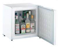 Tiefkühlschrank, 470 x 450 x 507 mm, 40 Liter