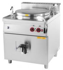 Kochkessel Elektro, 800x900x900 mm, 100 Liter,