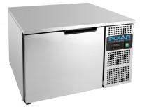 Polar Schockfroster Schnellkühler Tischmodell 33L